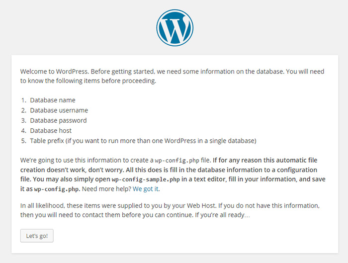 how-to-install-wordpress-manually-lets-go