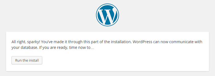 how-to-install-wordpress-manually-sparky