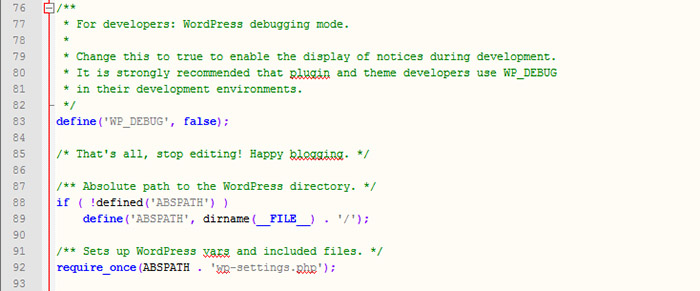 how-to-limit-the-number-of-revisions-in-wordpress-adding-code