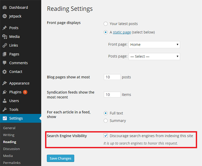 how-to-prevent-google-from-indexing-your-wordpress-website